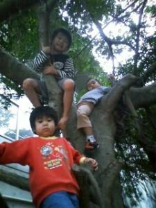 081230_children