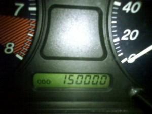 090529_car