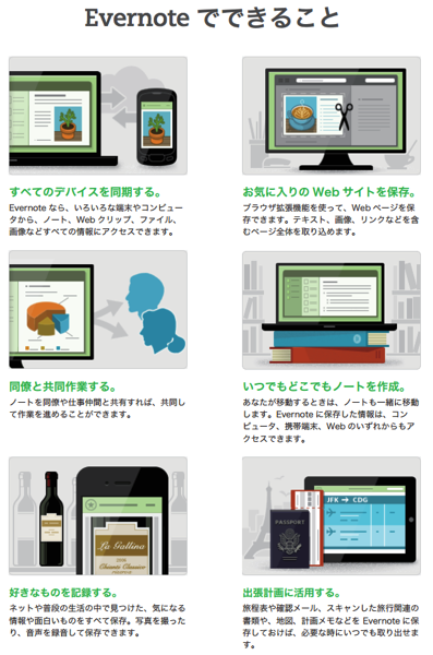 Https evernote com intl jp media pdf business eb whitepaper v3 pdf