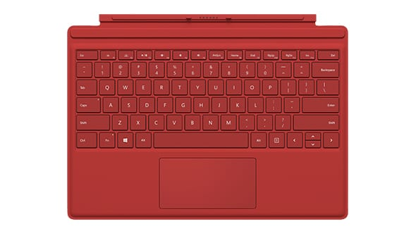 en-INTL-L-Falcon-Red-QC7-00005-mnco