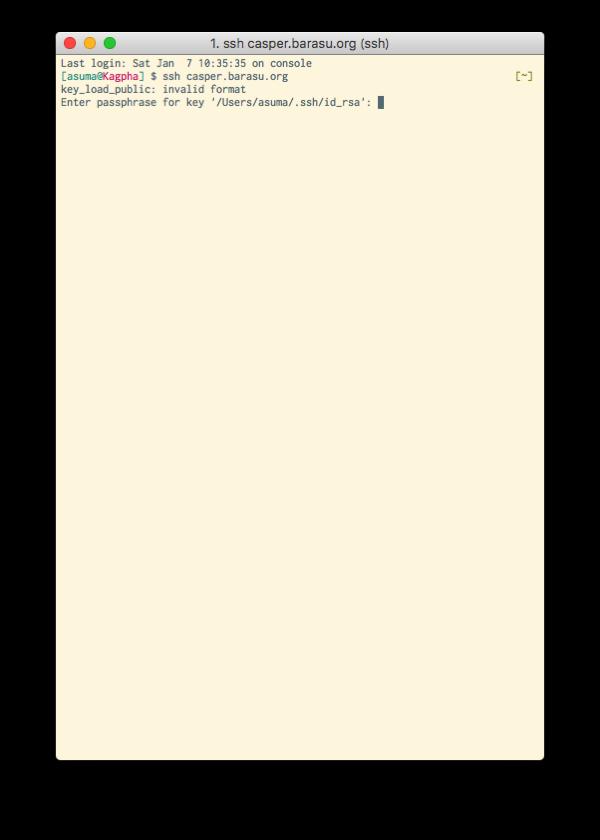 2017 01 07 10 36 49