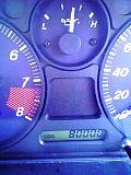 040811_roadster.jpg