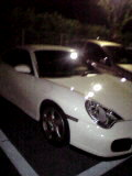 041120_car1.jpg