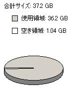 050812_PC.jpg
