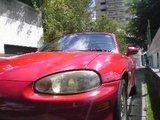 061021_car.jpg