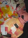 070102_shopping.jpg