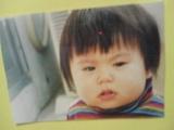 070121_lan.jpg