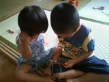 080721_children.jpg