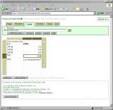 wikicalc.jpg