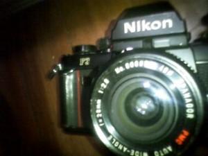 090530_camera